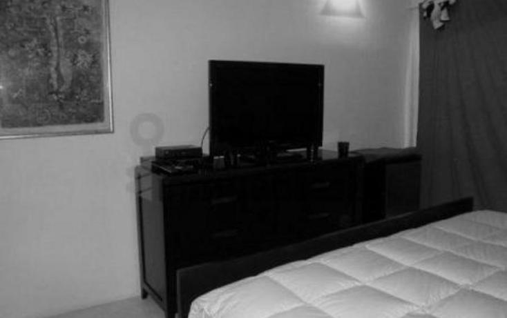 Foto de departamento en venta en  , cancún centro, benito juárez, quintana roo, 1126951 No. 17