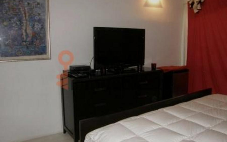 Foto de departamento en venta en  , cancún centro, benito juárez, quintana roo, 1126951 No. 18