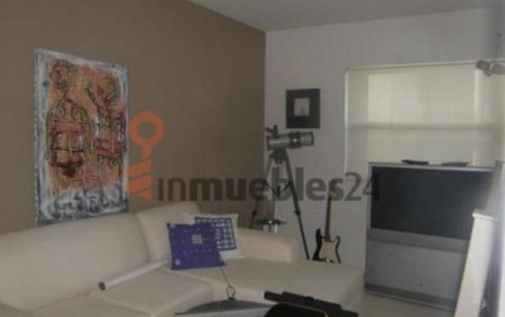 Foto de departamento en venta en  , cancún centro, benito juárez, quintana roo, 1126951 No. 20