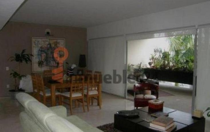 Foto de departamento en venta en  , cancún centro, benito juárez, quintana roo, 1126951 No. 21