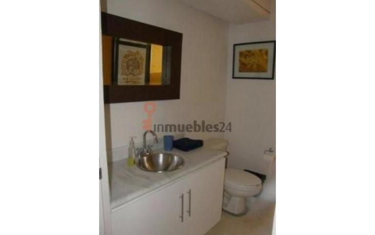 Foto de departamento en venta en  , cancún centro, benito juárez, quintana roo, 1126951 No. 24