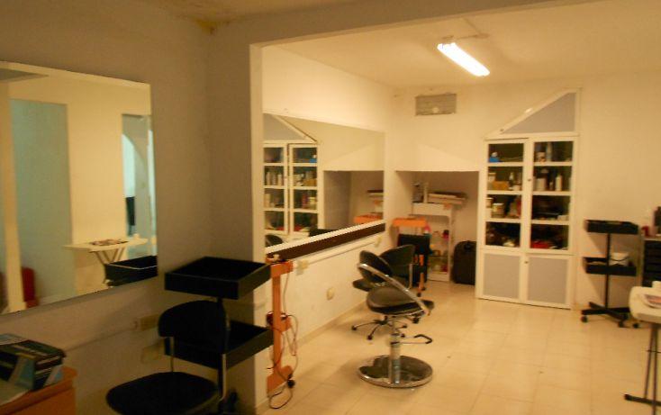 Foto de casa en venta en, cancún centro, benito juárez, quintana roo, 1127493 no 01