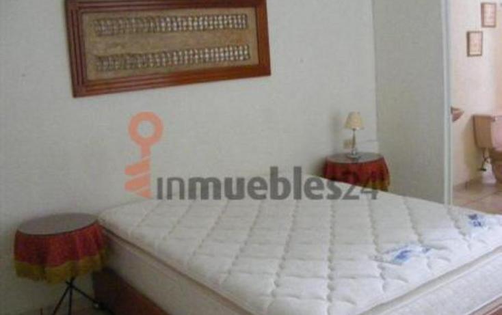 Foto de casa en venta en  , canc?n centro, benito ju?rez, quintana roo, 1127709 No. 10