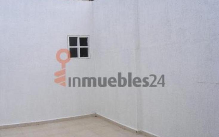 Foto de casa en venta en  , canc?n centro, benito ju?rez, quintana roo, 1127709 No. 13