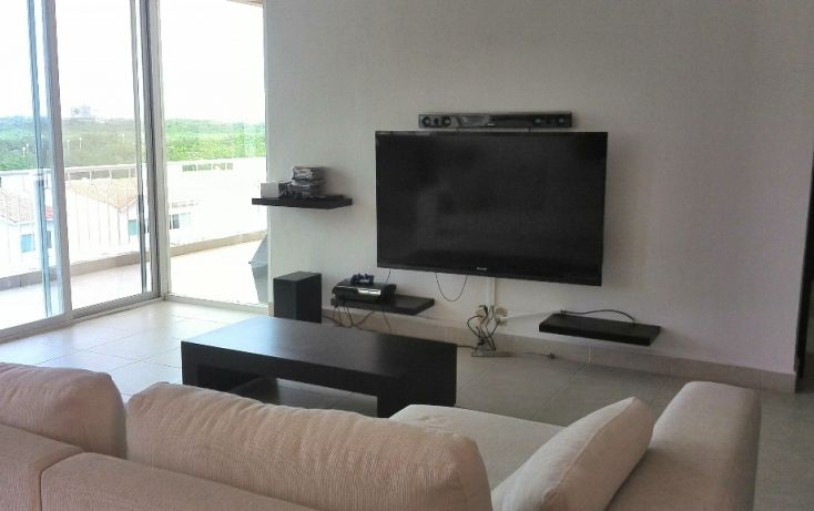 Foto de departamento en venta en, cancún centro, benito juárez, quintana roo, 1127719 no 07