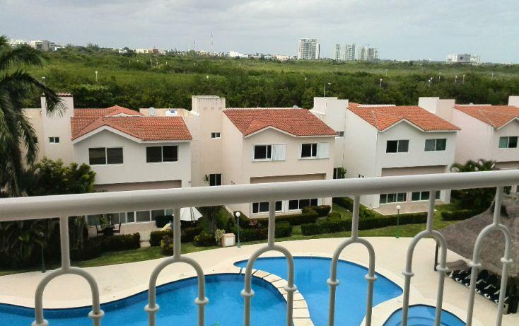 Foto de departamento en venta en, cancún centro, benito juárez, quintana roo, 1127719 no 09