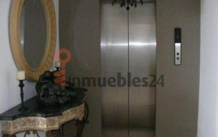 Foto de departamento en venta en, cancún centro, benito juárez, quintana roo, 1127749 no 07