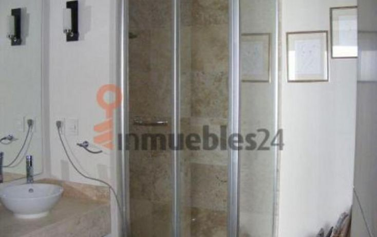 Foto de departamento en venta en, cancún centro, benito juárez, quintana roo, 1127749 no 10