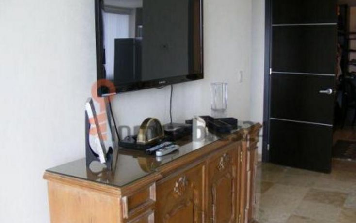 Foto de departamento en venta en, cancún centro, benito juárez, quintana roo, 1127749 no 14