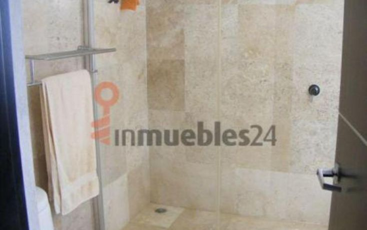 Foto de departamento en venta en, cancún centro, benito juárez, quintana roo, 1127749 no 15