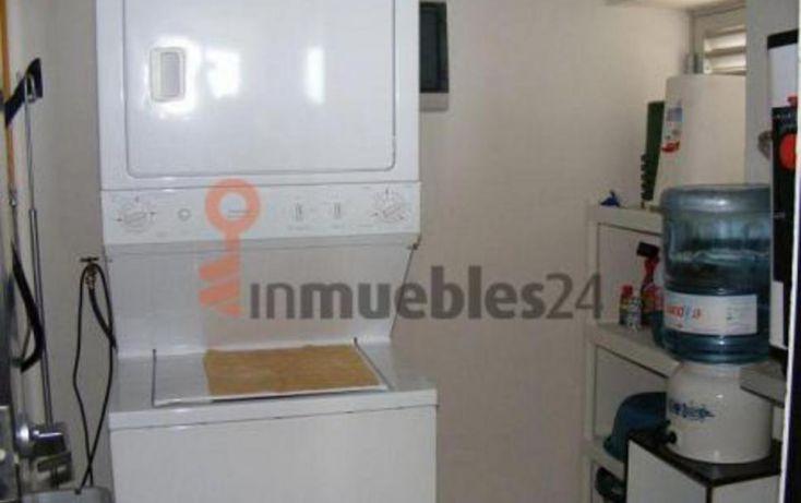 Foto de departamento en venta en, cancún centro, benito juárez, quintana roo, 1127749 no 18