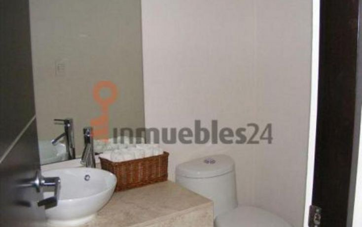 Foto de departamento en venta en, cancún centro, benito juárez, quintana roo, 1127749 no 19