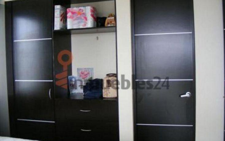Foto de departamento en venta en, cancún centro, benito juárez, quintana roo, 1127749 no 21