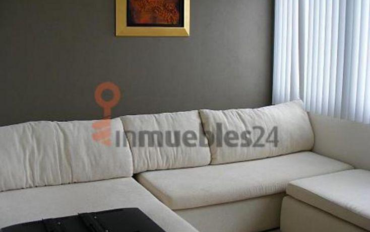Foto de departamento en venta en, cancún centro, benito juárez, quintana roo, 1127749 no 23