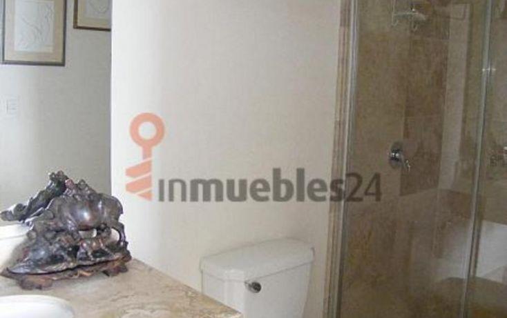 Foto de departamento en venta en, cancún centro, benito juárez, quintana roo, 1127749 no 24