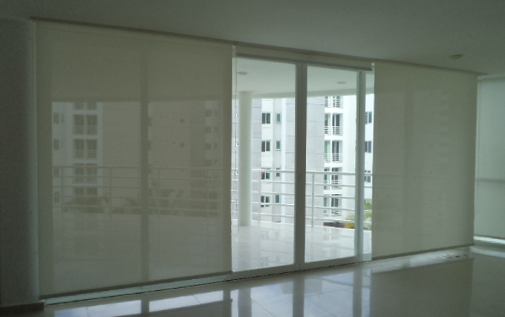 Foto de departamento en renta en  , cancún centro, benito juárez, quintana roo, 1128203 No. 05