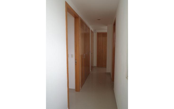 Foto de departamento en renta en  , cancún centro, benito juárez, quintana roo, 1128203 No. 09