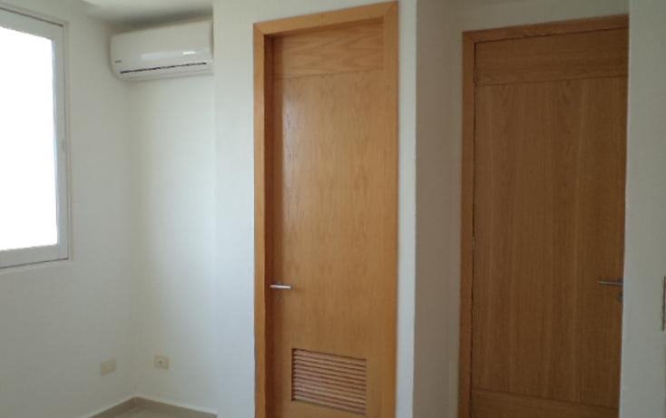 Foto de departamento en renta en  , cancún centro, benito juárez, quintana roo, 1128203 No. 15