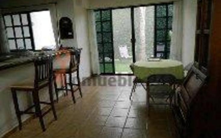 Foto de casa en venta en  , canc?n centro, benito ju?rez, quintana roo, 1128385 No. 02