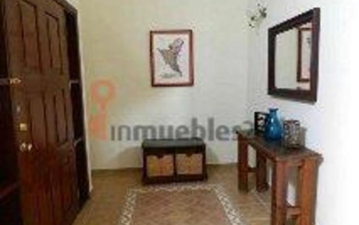 Foto de casa en venta en  , cancún centro, benito juárez, quintana roo, 1128385 No. 03
