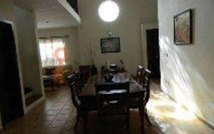 Foto de casa en venta en  , cancún centro, benito juárez, quintana roo, 1128385 No. 04