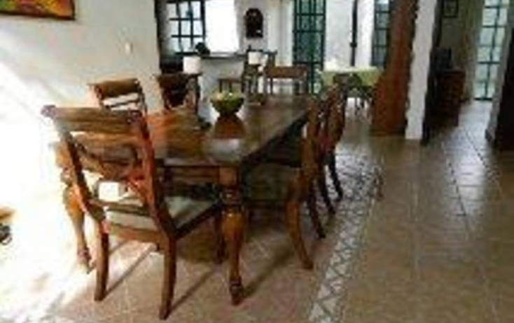 Foto de casa en venta en  , canc?n centro, benito ju?rez, quintana roo, 1128385 No. 05