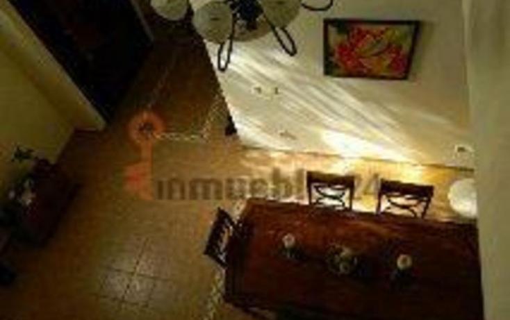 Foto de casa en venta en  , canc?n centro, benito ju?rez, quintana roo, 1128385 No. 06