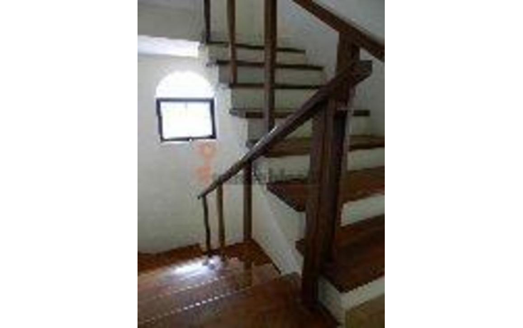 Foto de casa en venta en  , canc?n centro, benito ju?rez, quintana roo, 1128385 No. 07