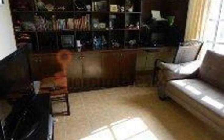 Foto de casa en venta en  , canc?n centro, benito ju?rez, quintana roo, 1128385 No. 08