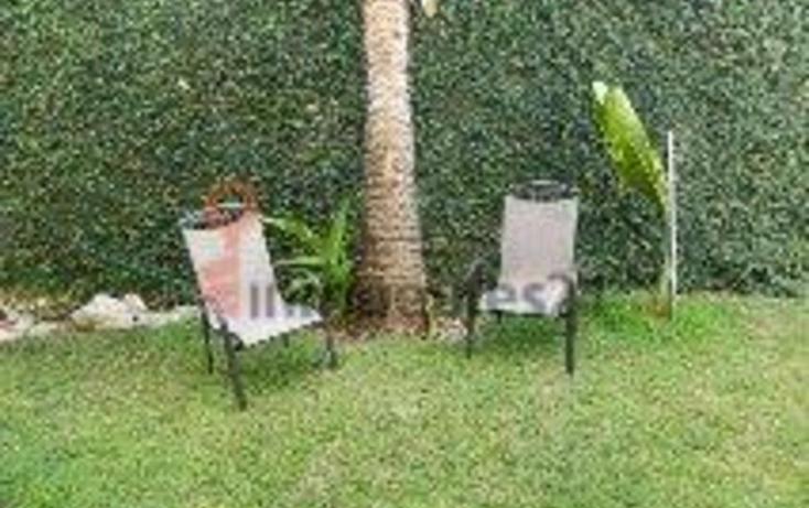 Foto de casa en venta en  , cancún centro, benito juárez, quintana roo, 1128385 No. 09