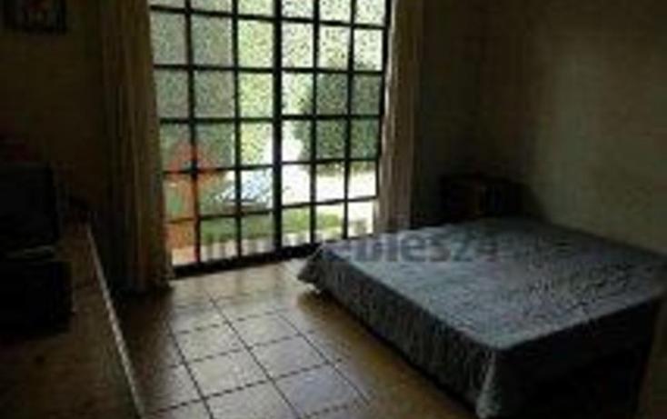 Foto de casa en venta en  , cancún centro, benito juárez, quintana roo, 1128385 No. 10