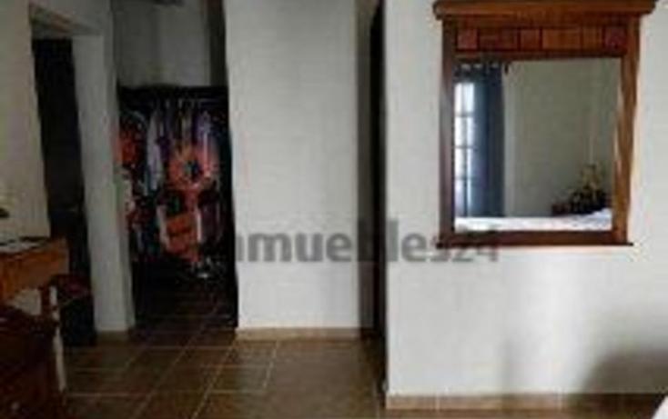 Foto de casa en venta en  , cancún centro, benito juárez, quintana roo, 1128385 No. 11