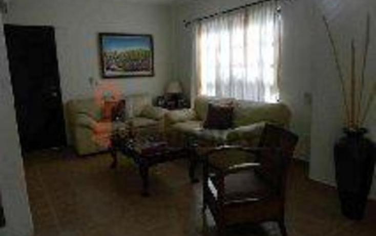 Foto de casa en venta en  , canc?n centro, benito ju?rez, quintana roo, 1128385 No. 12