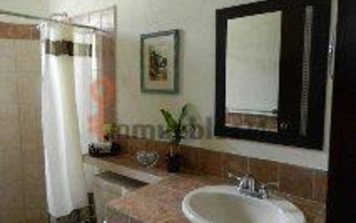 Foto de casa en venta en  , cancún centro, benito juárez, quintana roo, 1128385 No. 13