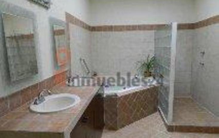 Foto de casa en venta en  , cancún centro, benito juárez, quintana roo, 1128385 No. 16