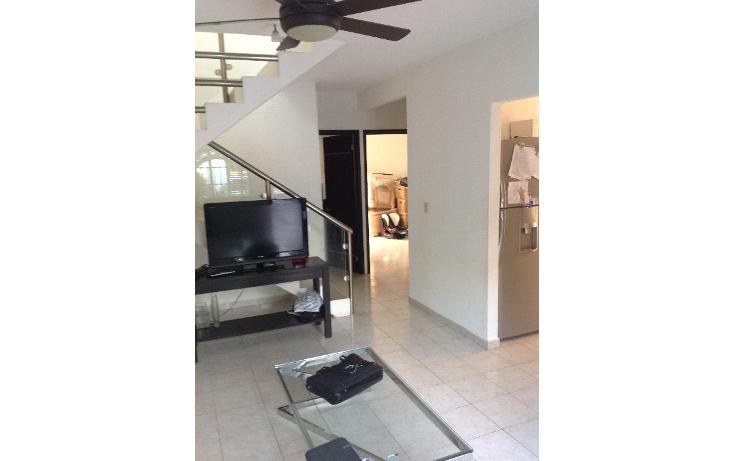 Foto de casa en venta en  , cancún centro, benito juárez, quintana roo, 1128811 No. 03