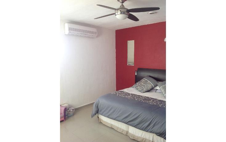 Foto de casa en venta en  , cancún centro, benito juárez, quintana roo, 1128811 No. 07