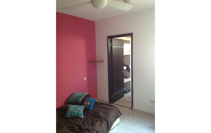 Foto de casa en venta en  , cancún centro, benito juárez, quintana roo, 1128811 No. 08