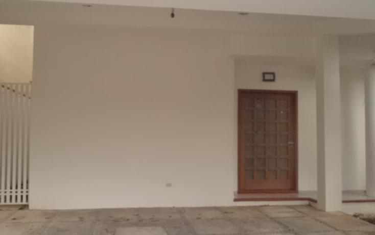 Foto de casa en condominio en renta en, cancún centro, benito juárez, quintana roo, 1129013 no 02