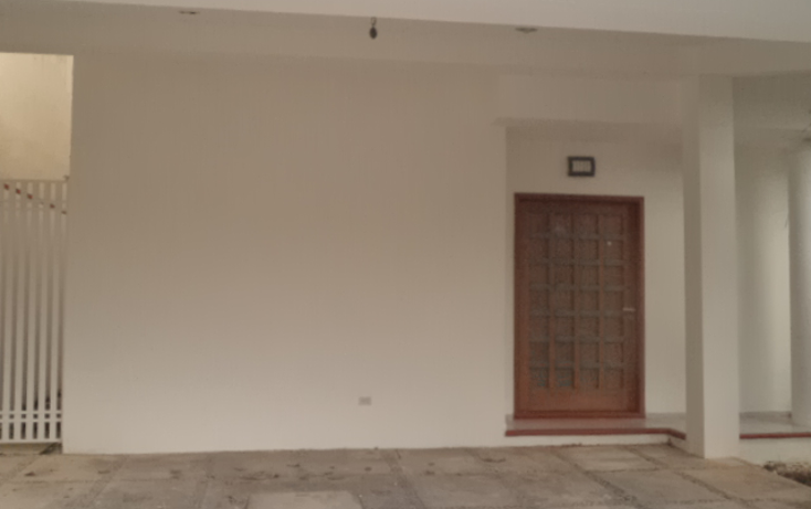 Foto de casa en renta en  , canc?n centro, benito ju?rez, quintana roo, 1129013 No. 02