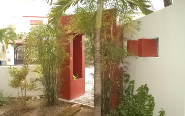 Foto de casa en renta en  , canc?n centro, benito ju?rez, quintana roo, 1129013 No. 03