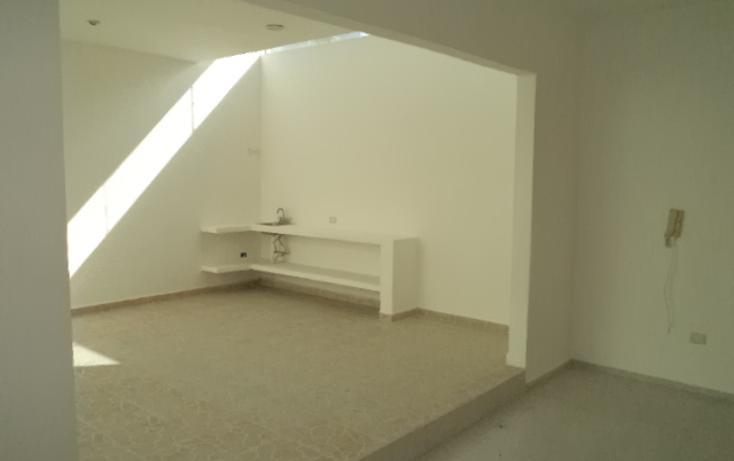 Foto de casa en condominio en renta en, cancún centro, benito juárez, quintana roo, 1129013 no 04