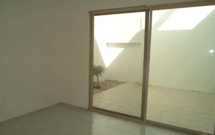 Foto de casa en condominio en renta en, cancún centro, benito juárez, quintana roo, 1129013 no 05