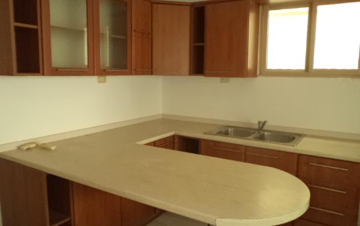 Foto de casa en condominio en renta en, cancún centro, benito juárez, quintana roo, 1129013 no 06