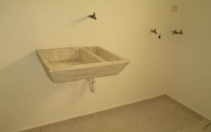 Foto de casa en condominio en renta en, cancún centro, benito juárez, quintana roo, 1129013 no 07