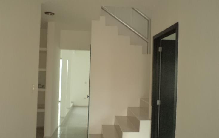 Foto de casa en condominio en renta en, cancún centro, benito juárez, quintana roo, 1129013 no 08