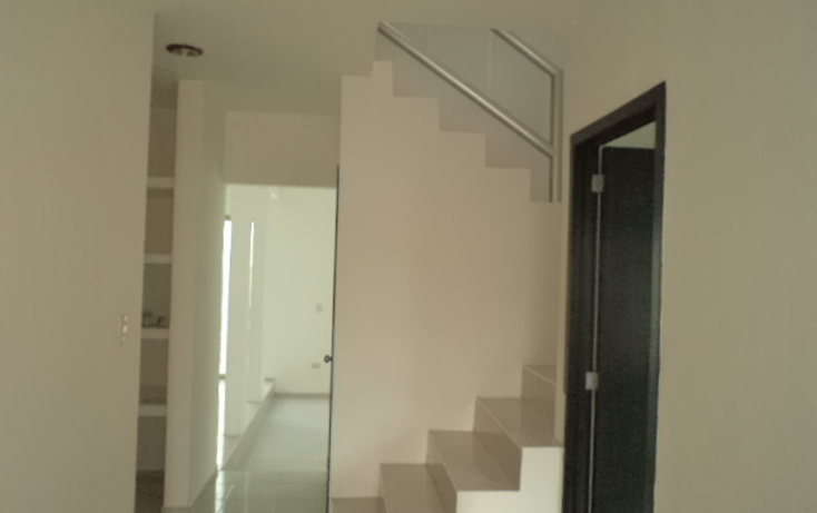 Foto de casa en renta en  , canc?n centro, benito ju?rez, quintana roo, 1129013 No. 08
