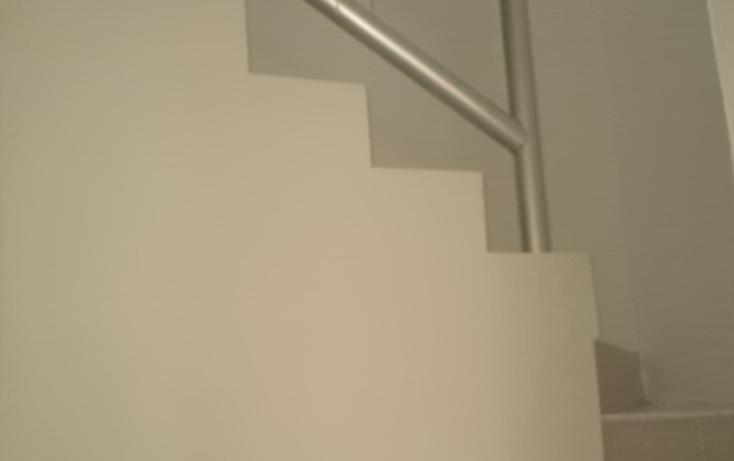 Foto de casa en condominio en renta en, cancún centro, benito juárez, quintana roo, 1129013 no 09