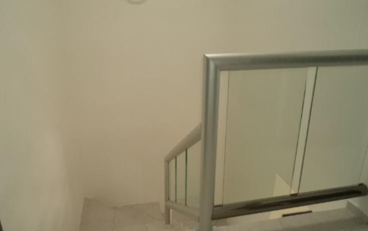 Foto de casa en condominio en renta en, cancún centro, benito juárez, quintana roo, 1129013 no 10