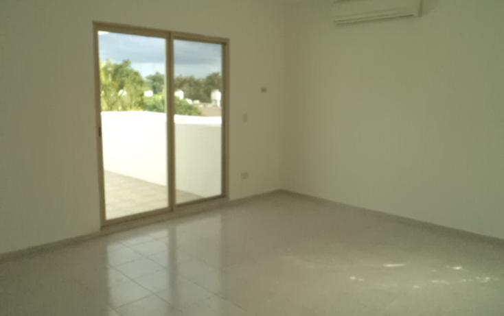 Foto de casa en condominio en renta en, cancún centro, benito juárez, quintana roo, 1129013 no 11
